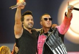 "Malaysia bans ""unsuitable"" hit Despacito"