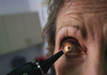 Generic eye drops could save millions in Medicare funding