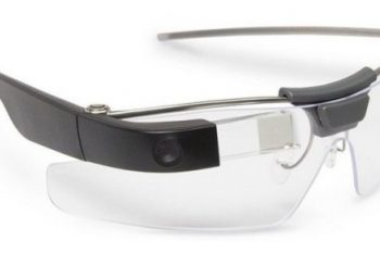 Google Glass smart eyewear returns