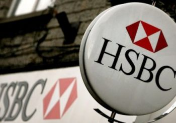 HSBC profits rise as it prepares for UK ringfence