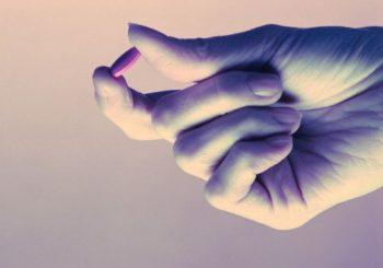 Study: Heartburn meds could shorten life span
