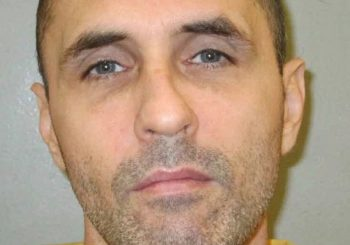 South Carolina man escapes from prison with wire cutters delivered by drone