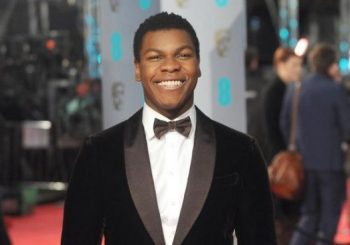 'Pacific Rim: Uprising': John Boyega, new Jaegers appear in teaser