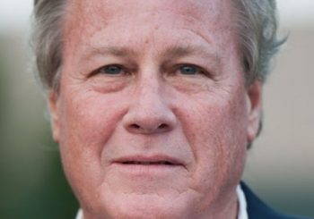 Prison Break actor John Heard dead at 72