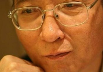 Liu Xiaobo: China's most prominent dissident dies