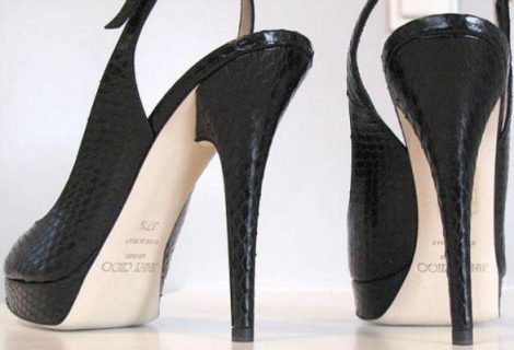 Michael Kors to acquire shoe brand Jimmy Choo for $1.2B