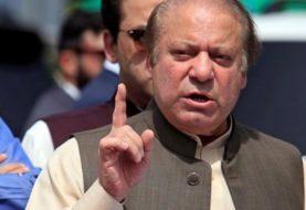 Pakistan court assesses PM Nawaz Sharif wealth claims