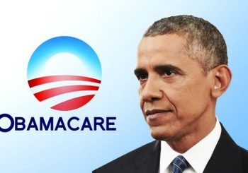 Republican attempts to replace Obamacare fail