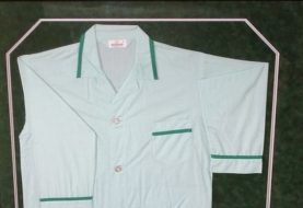 Pyjamas worn by Elvis sell for $10,400 at Wiltshire auction
