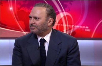 UAE denies hacking Qatari news agency