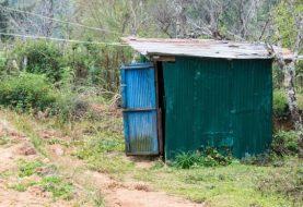 Teenager jailed in El Salvador after toilet stillbirth