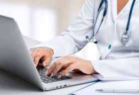Private equity firm KKR to buy WebMD for $2.8B