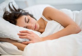 Your sleeping pattern could be making you fatter