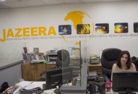 Israel seeks to shut Al Jazeera offices and take network off air