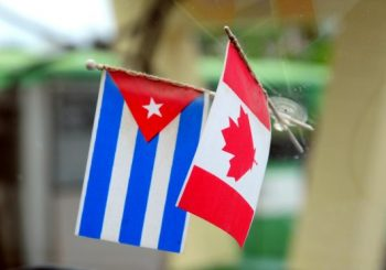 Canadian diplomat struck by headaches and hearing loss in Cuba