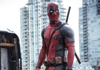 Stunt driver dies on 'Deadpool' sequel set in Vancouver