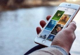 Lonely Planet attempts Instagram competitor