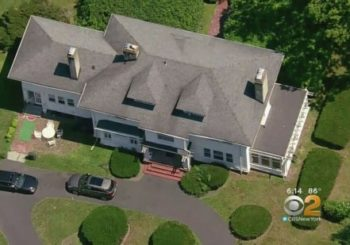 Historic New Jersey home on sale for $10