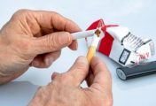 Smokers more likely to quit when cigarette prices increase