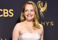 The Handmaid's Tale wins top Emmy awards