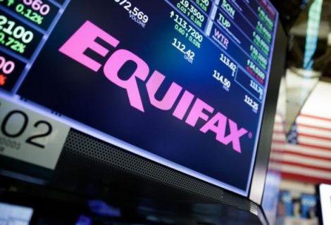 Equifax raises the impact of US data breach