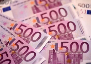 Geneva toilets clogged up with more than $95,000 in cash