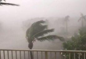Florida to reopen storm ravaged keys