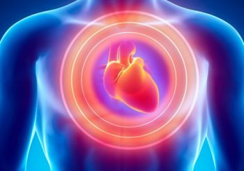 Umbilical Cord Stem Cells Show Promise as Heart Failure Treatment