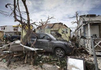 Hurricane Irma will be devastating to US
