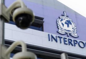 Interpol approves membership for State of Palestine
