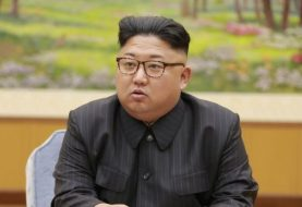 US seeks Kim Jong-un asset freeze