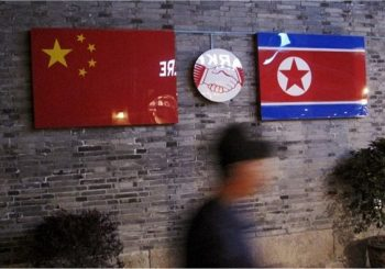N.Korean businesses in China will stop under new UN sanctions