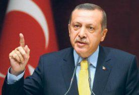 Turkey to consider sanctions over Kurdish independence vote