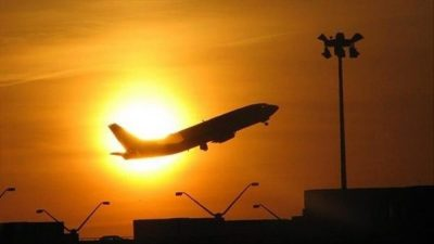 Ryanair cancels 2,000 flights, costing airline $30M