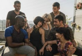 Sense8 - Production Begins for Netflix Show's Final Run