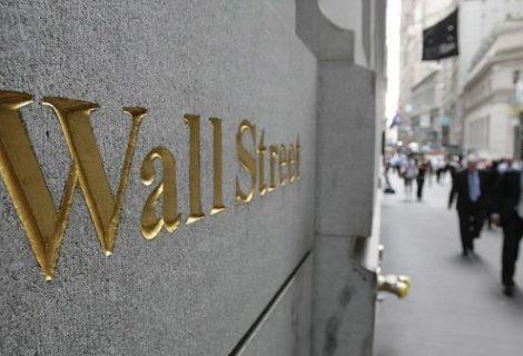 Wall Street opens higher ahead Trump's speech at UN