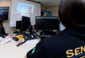 Brazil police arrests 108 in major anti-paedophilia operation