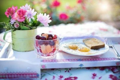 Study: Skipping breakfast may increase risk for heart disease, other conditions