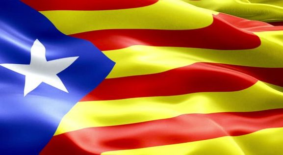 Catalan leader seeking twomonth reprieve for talks with Spain