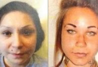 Police find escaped prisoners in escape room