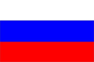 Moscow MPs – West is threatening Russian sovereignty