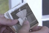 Stolen wallet returned to New Jersey man 47 years later