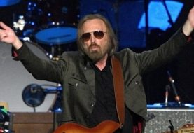 US musician Tom Petty dies aged 66