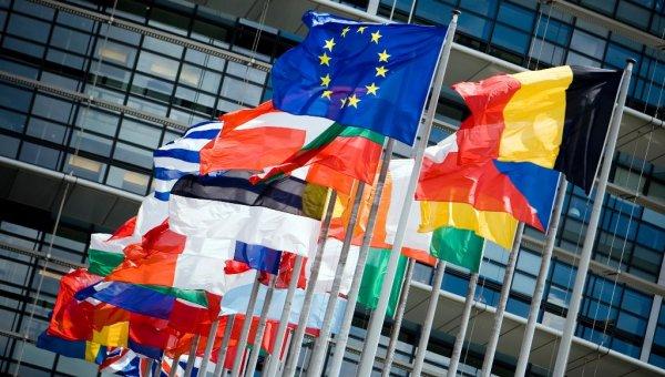 Venezuelan opposition wins European rights prize