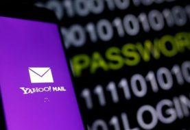 Yahoo 2013 data breach hit 'all three billion accounts'