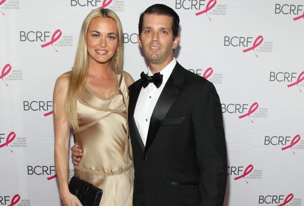 top donald trump family - photo #6